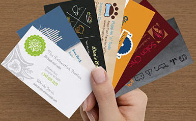 250_free_business_cards